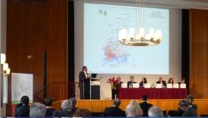 AEBR-Conference_2012
