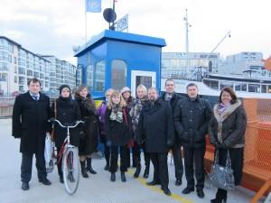 CB-JF_Turku_ferry