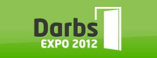 Darbs-Expo
