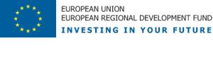 EU-investing