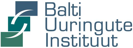ibs-logo-est-2013