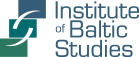 Institute of Baltic Studies