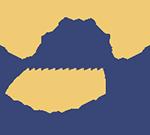 eksistenz-logo-2