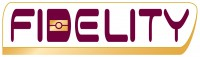 fidelity-logo_200_57