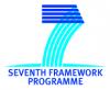fp7-logo_100_82