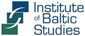 ibs-logo1