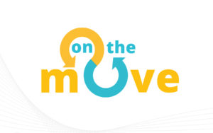 logo-on-the-move-final