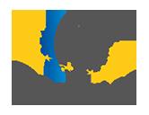 origins-logo